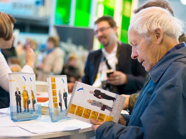 Пенсионный возраст в России на 2018 год: повышение, досрочный выход