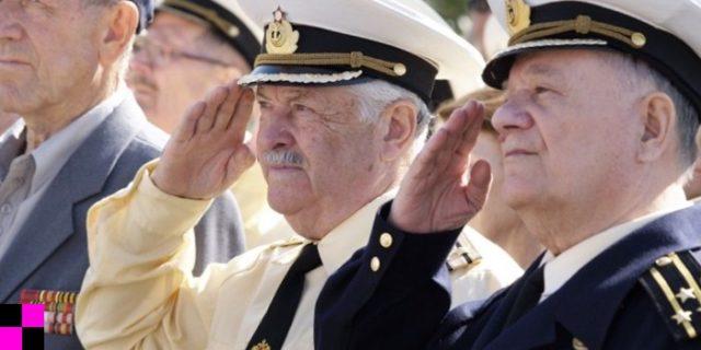 Изображение - Льготы для военных пенсионеров 1-lgoty-voennym-pensioneram-v-2018-godu-640x320