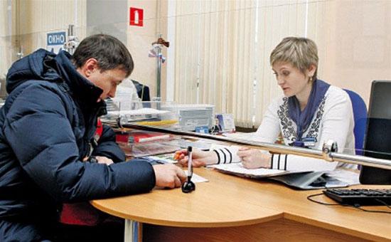 Изображение - Как получить единовременную выплату из материнского капитала 25 000 рублей spravka-v-mfc