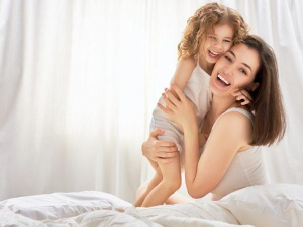 Изображение - Что значит мать одиночка 250da7b3398a6647260d95718353a6cb_800x600-600x450