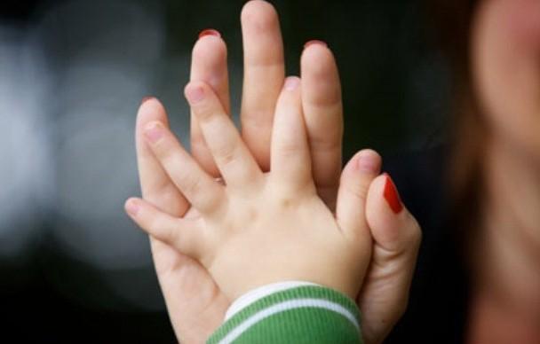 Изображение - Что значит мать одиночка 49f03f255fd942933794c645fe42c656