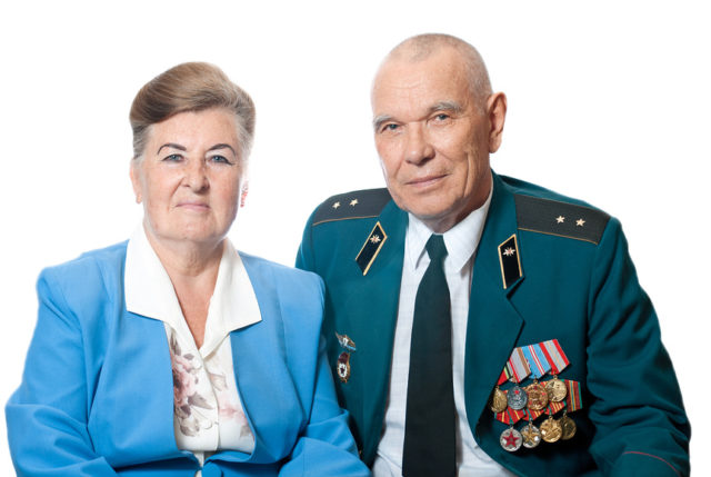 Изображение - Льготы для военных пенсионеров lori-0004002382-bigwww-640x429
