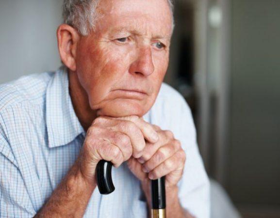 Изображение - Льготы одиноким пенсионерам serce-577x450
