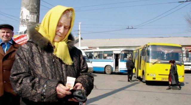Изображение - Монетизация социальных льгот pensioner_marshrutka_8567-640x354